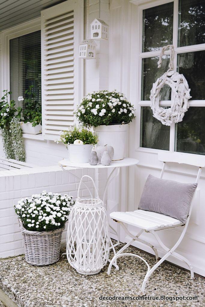 die besten 25 garten neu gestalten ideen auf pinterest hausbank h ngesessel garten und. Black Bedroom Furniture Sets. Home Design Ideas