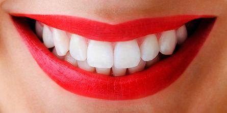 como blanquear tu dientes métodos y trucos