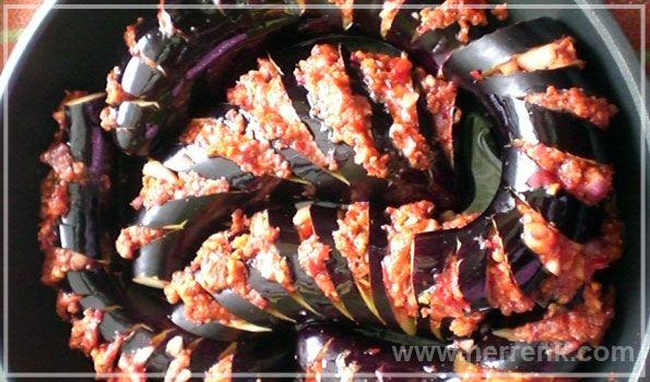 1000+ images about Sulu yemekler on Pinterest | Sprinkles ...