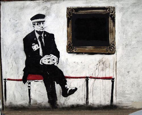 graffiti, art, street, wall
