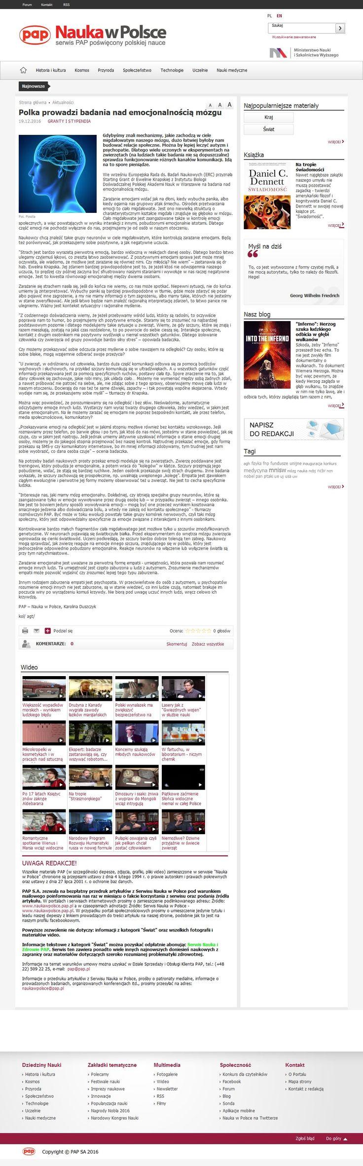 http://nencki.inforia.net/przeglad.aspx?mode=podglad