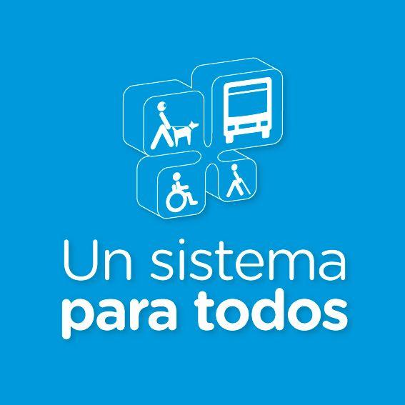 """Consulta mi proyecto @Behance: """"Guía para apoyar a personas con discapacidad"""" https://www.behance.net/gallery/42068171/Guia-para-apoyar-a-personas-con-discapacidad"""