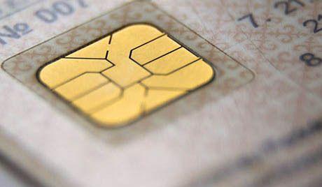 В Украине появятся водительские права с чипами и новым сроком действия