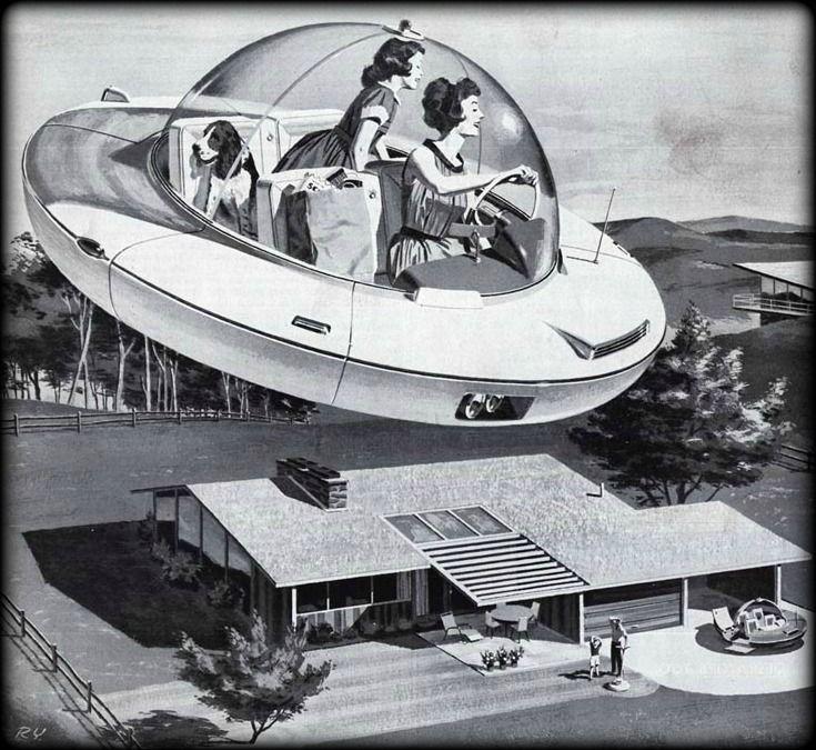 American Mid Century Modern Atomic Age Small Patio Round: 79 Best Atompunk Images On Pinterest