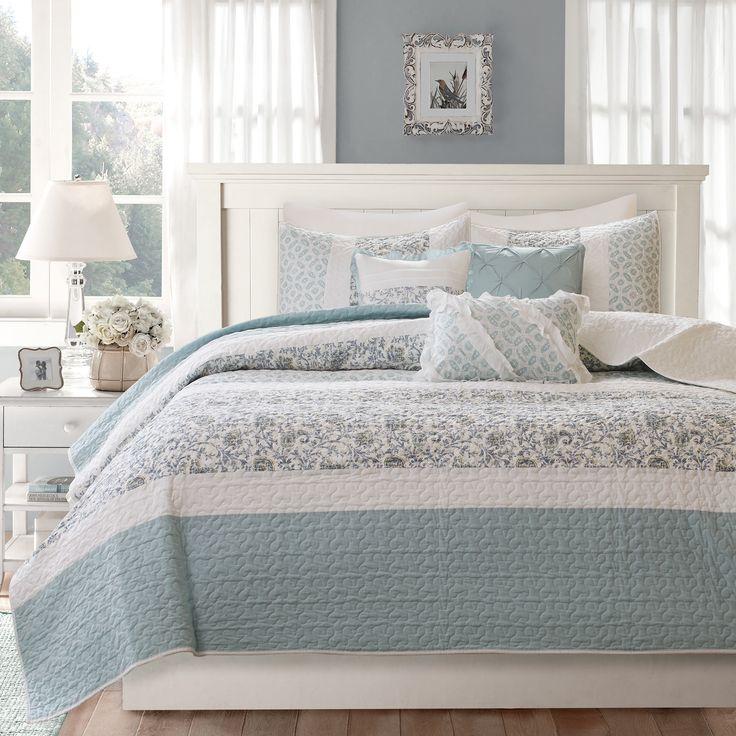 1115 Best Bedrooms Images On Pinterest 2018 Color