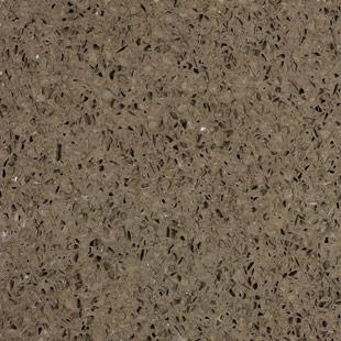 IceStone™ Recycled Glass Countertop