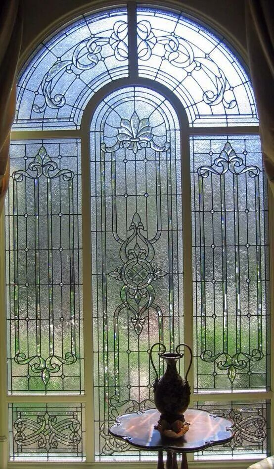 #interiors #interior_accents #Window