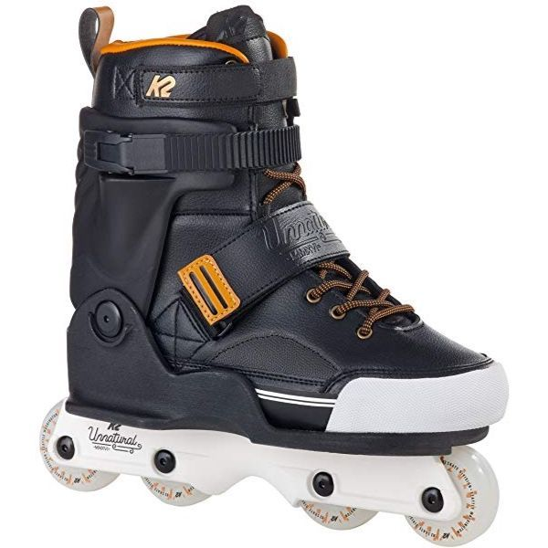df51608cb6e5 26 Best Rollerblades for Women and Men in 2018
