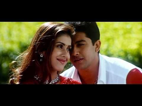 Download Chand Ho - Pyaar Ishq Aur Mohabbat (2001) *HD