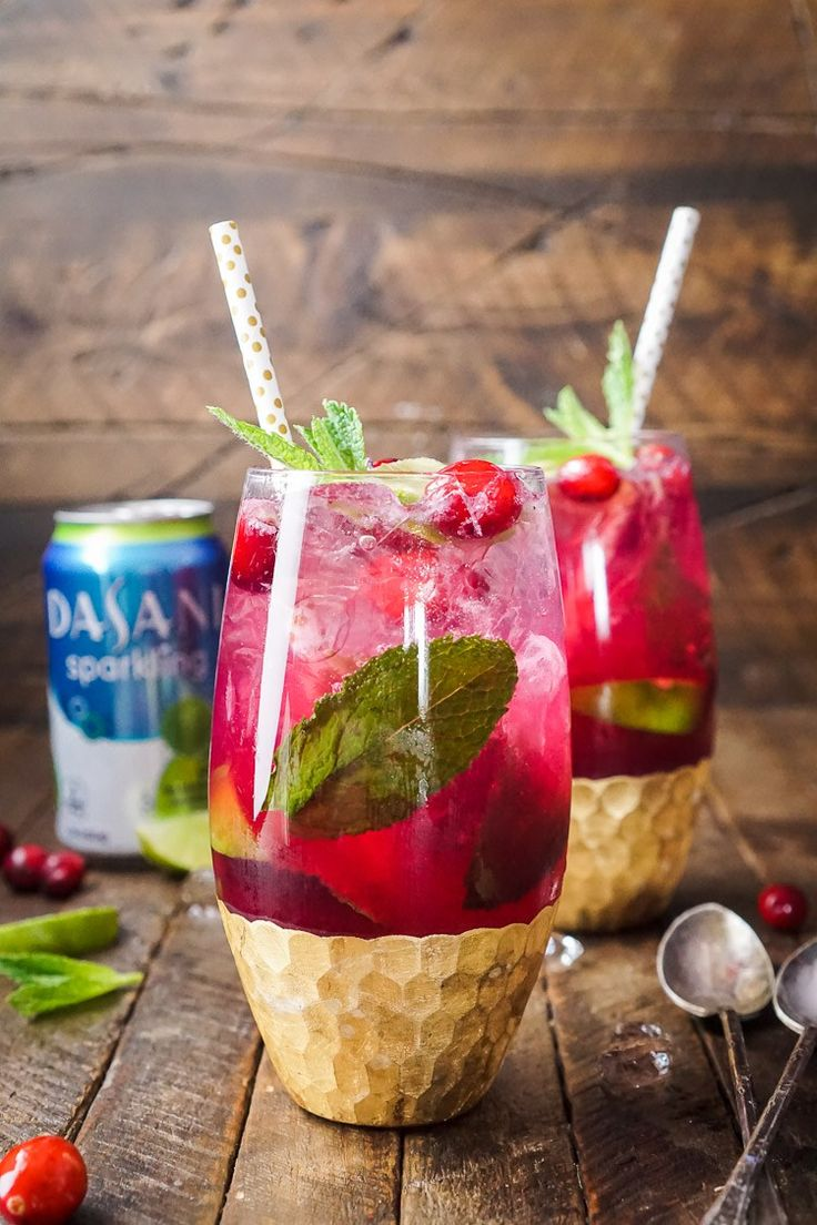 139 best images about easy party drink recipes on for Fun easy party drinks