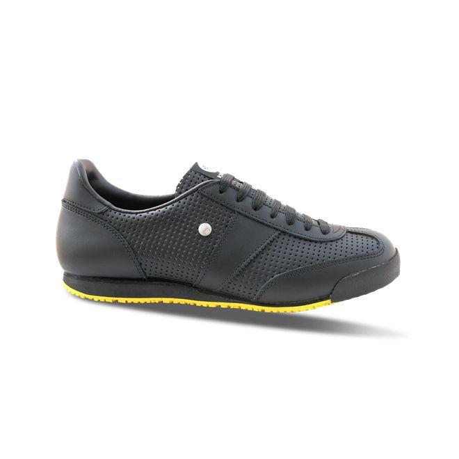 Botas - Módní obuv Classic 66 46C DARK SIDE