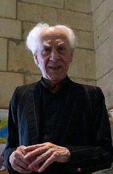 Jean Guillou (1930-)