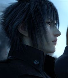 Final Fantasy 15 has received official product descriptors on both the PlayStation 4 and Xbox One Japanese product sites. It follows this fast-paced Final Fantasy 15 trailer. Both pages describe Square's new combat mechanic and some plot details. Th….