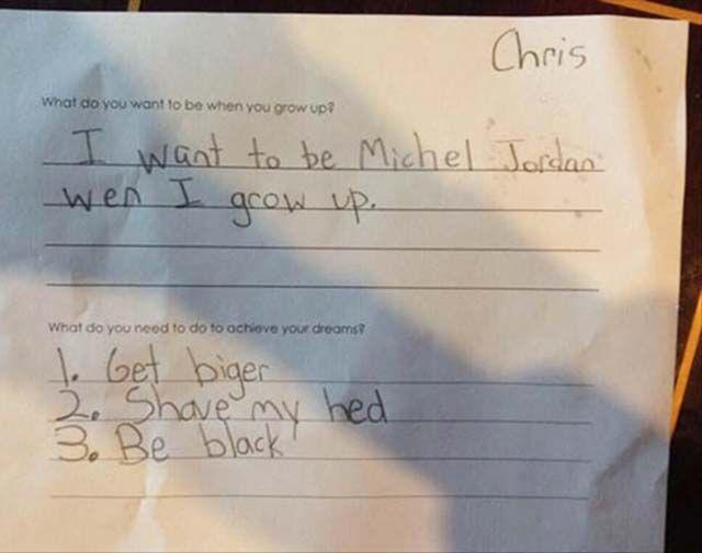 funny-test-answers-smart-ass-kids-jordan