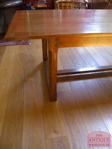 antieke Franse tafel, VERKOCHT