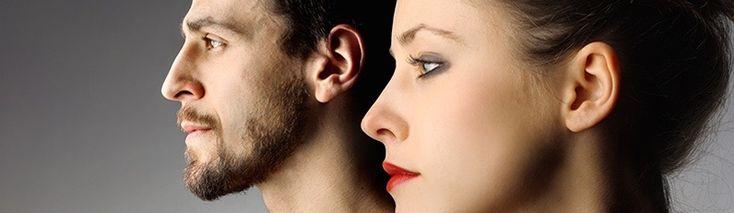 Uit recent onderzoek (enquete) blijkt dat bijna een derde van de Britse volwassenen (man en vrouw) een esthetische behandeling zou ondergaan wanneer zij een verandering in hun baan of carrière willen. Het komt er op neer dat voor veel mensen geldt dat jeugdigheid voor succes op werk zorgt.   Mannen en vrouwen zijn dus op zoek