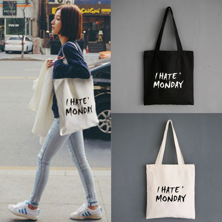 canvas bags and cotton bag manufacturers