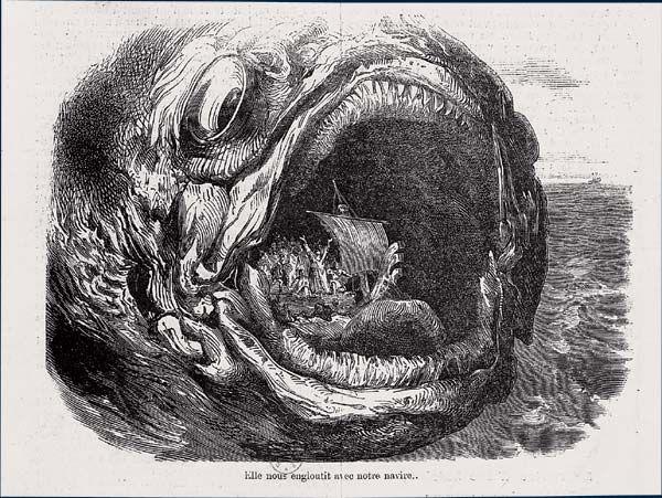 """Résultat de recherche d'images pour """"barque brisée mer"""""""