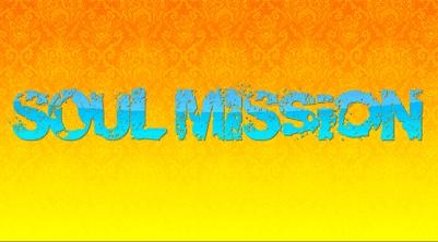 soul mission