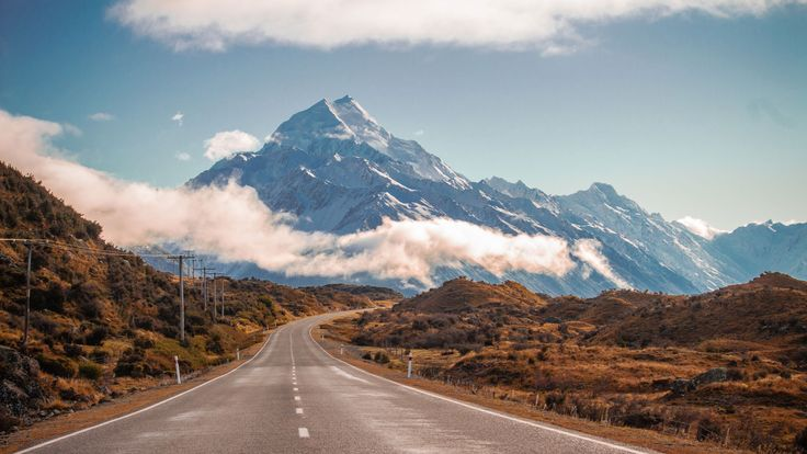 We had a fabulous honeymoon in Australia & NZ. Here's a few things we learned about traveling New Zealand that I wish we'd known before we left.