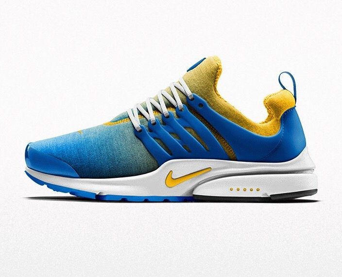 vans pas cher cdiscount - 1000+ ideas about Nike Presto on Pinterest | Nike, Nike Shoes and ...