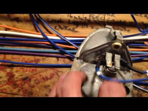 88163ad017787448df9ad2376a054095 best 25 vw dune buggy ideas on pinterest vw for sale, beach dune buggy brothers wiring harness at edmiracle.co