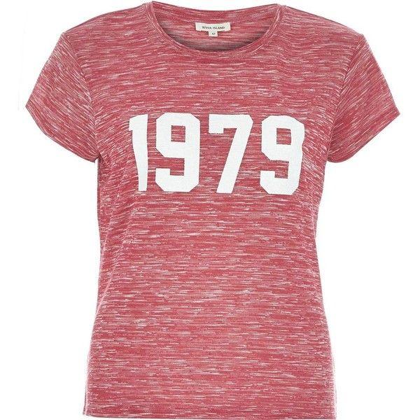 17 Best ideas about T Shirt Sale on Pinterest | T shirt styles ...