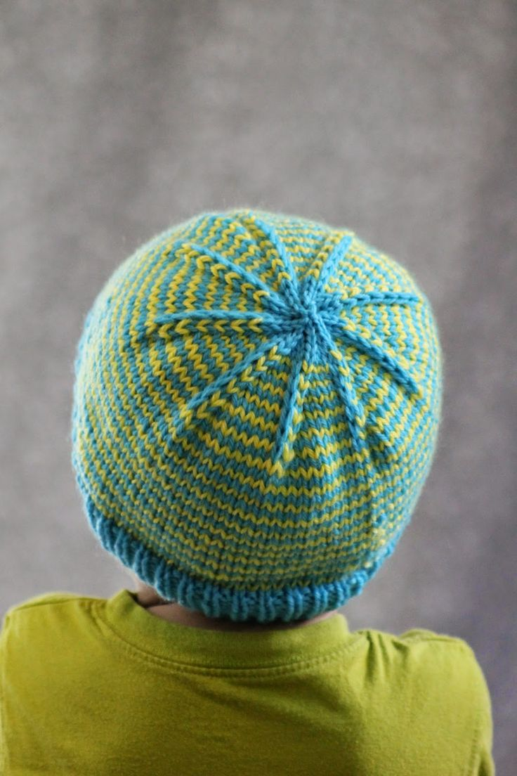 The 317 best Knit/Crochet Hats images on Pinterest | Crocheted hats ...
