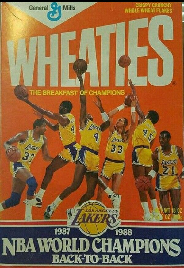 Email Los Angeles Lakers Lakers Nba Champions