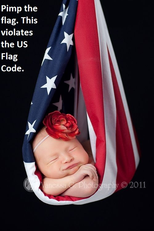 Inspiration for new born baby photography military newborn picture idea photography magazine