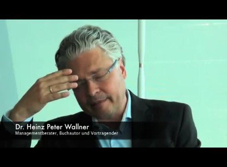 Kurzes Video: Prinzip DOPPELTE ENTSCHEIDUNG bei Veränderungen, Change, Leadership