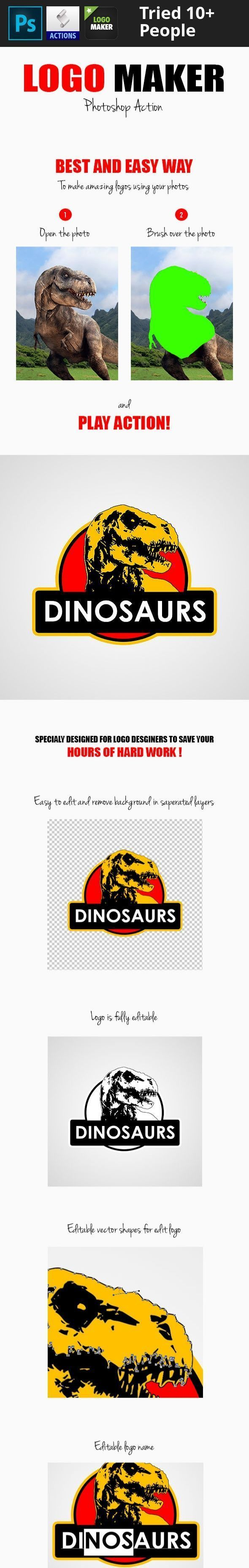 Best 25 how to create logo ideas on pinterest create a business action atn attraction auto best blur clear color digital electric glow gradient graphicriver hdr image logo maker paint painting buycottarizona