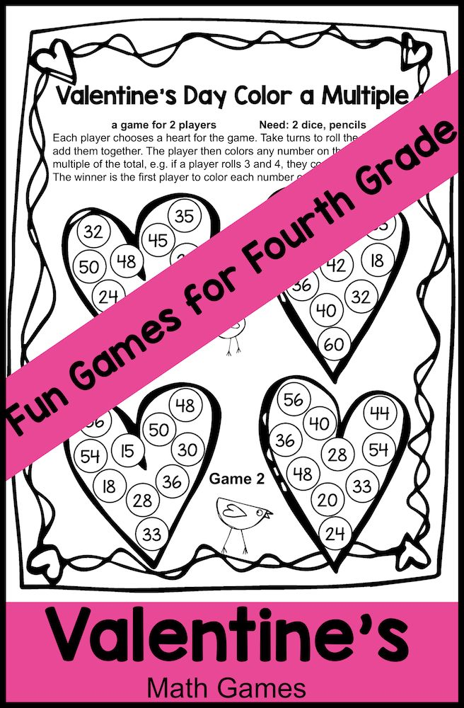 419 best Games from Games 4 Learning images on Pinterest | Game 4 ...