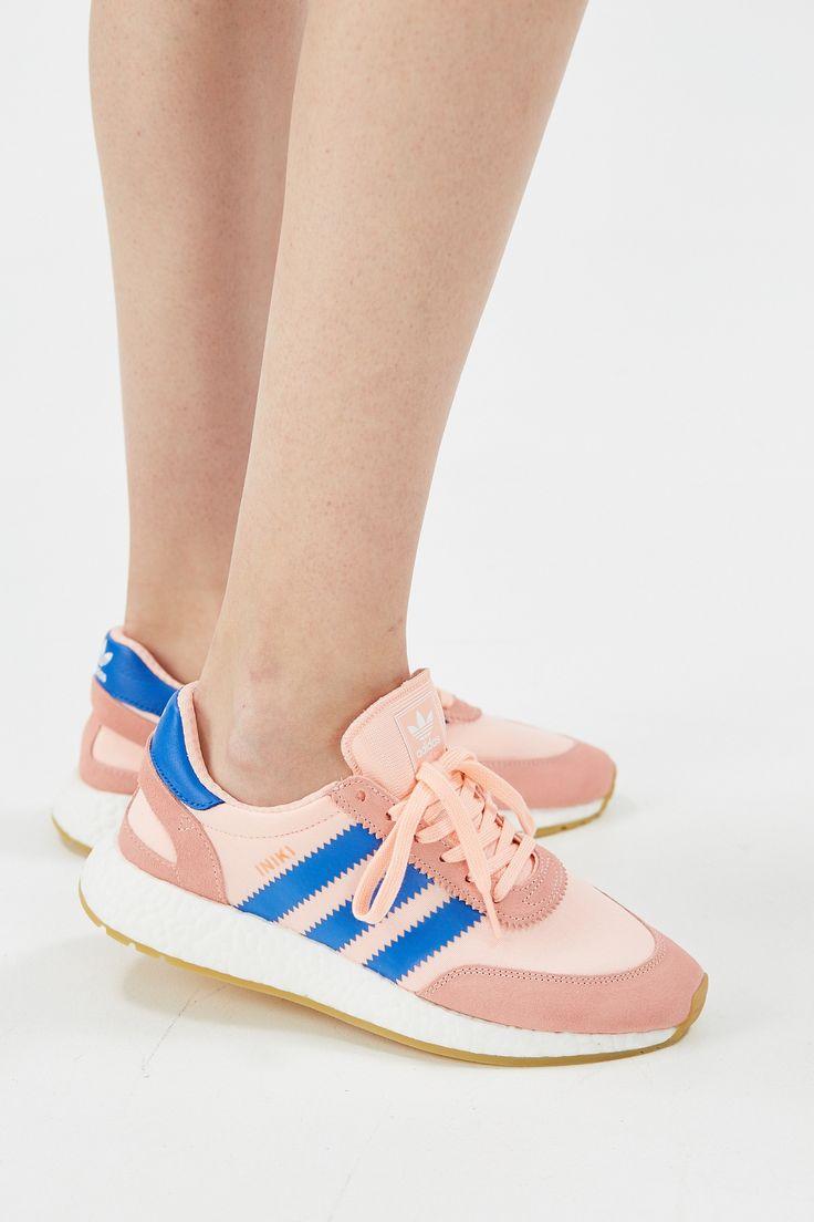 adidas Originals Iniki Runner sneakers - KM20 Online Store