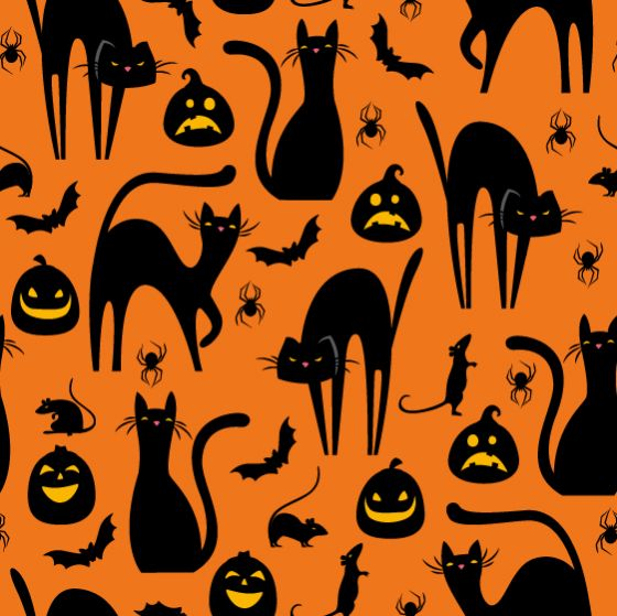 1016 best HALLOWEEN images on Pinterest | Halloween vector, Happy ...
