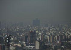 15 imágenes que muestran el daño que le hemos hecho al medio ambiente en México