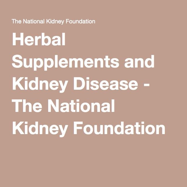 national kidney foundation leadership Full-text paper (pdf): national kidney foundation: dialysis outcome quality initiative - development of methodology for clinical practice guidelines.
