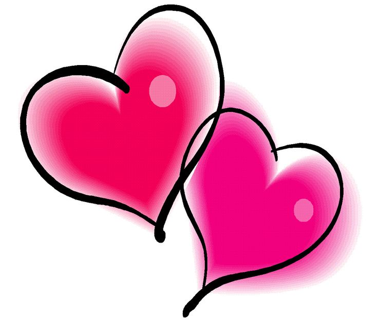 13 best Valentine\'s Day images on Pinterest | Heart pictures ...