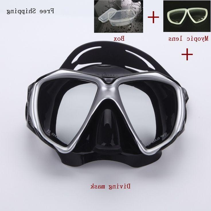 26.69$  Buy here - https://alitems.com/g/1e8d114494b01f4c715516525dc3e8/?i=5&ulp=https%3A%2F%2Fwww.aliexpress.com%2Fitem%2Ffrogproof-diving-Mask-with-myopic-lens-150-900-degree-myopia-scuba-gear-swimming-mask-oculos%2F32633486451.html - frogproof   diving Mask with myopic lens 150-900 degree ,myopia scuba gear,swimming mask,oculos de mergulho,gafas buceo