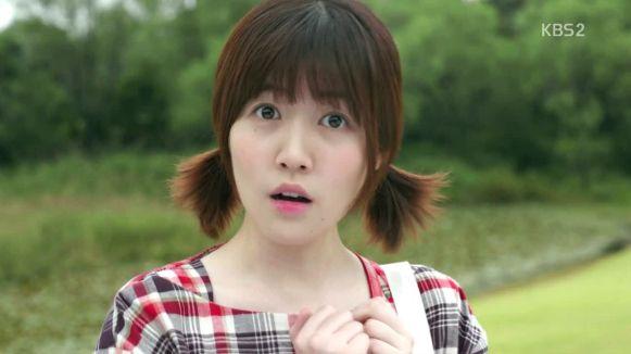Cantabile Tomorrow: Episode 2 » Dramabeans Korean drama recaps