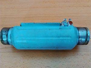 a elemento de calefaccion para lavavajillas whirlpool adp 962 481225928684