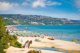 Bulgarije: Tips strandvakantie Bulgarije
