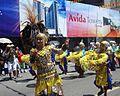 Kadayawan Festival - Wikipedia, the free encyclopedia