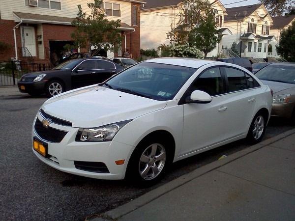 24++ How much is a transmission for a 2011 chevy malibu trends