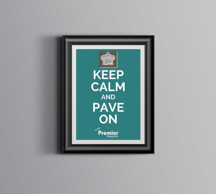 #pavers #paverlife #customdesign #custompavers #landscaping #landscapingdesign #gardendesign #outdoorliving #hardscaping #hardscape #Melbourne #Australia #business #smallbusiness #smallbiz #patio #walkway #driveway #flooring #outdoorfireplace #firepit #outdoorkitchen #waterfeature #stonework #pool #pools #spa #spas #swimmingpool #backyard #backyardlife