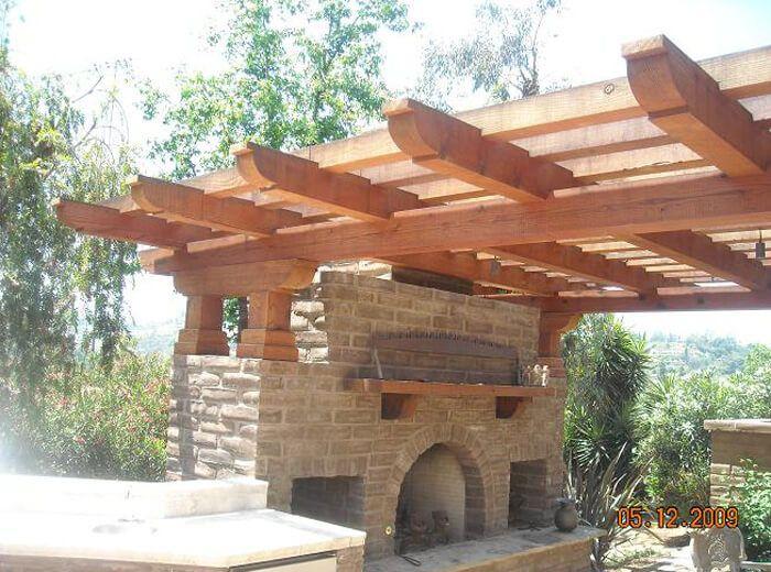 Проектирование Пиломатериалы | Красное Дерево, Западный Красный Кедр, Дугласова Пихта