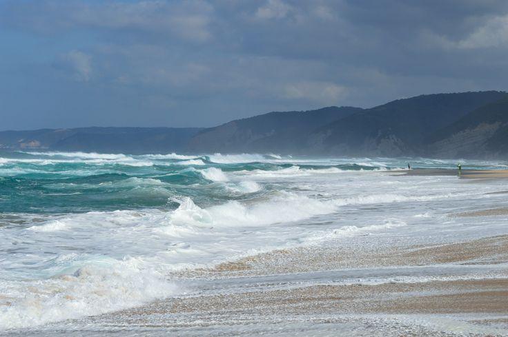 https://flic.kr/p/r4RafS | Johana beach, great otway national park, victoria