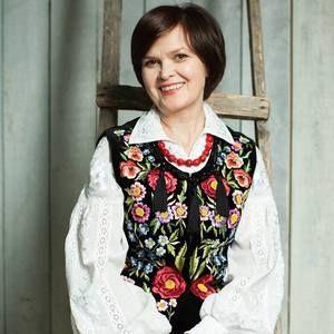 Магазин мастера Ручная вышивка от Ольги Стрельцовой: блузки, платья, юбки, женские сумки, жилеты