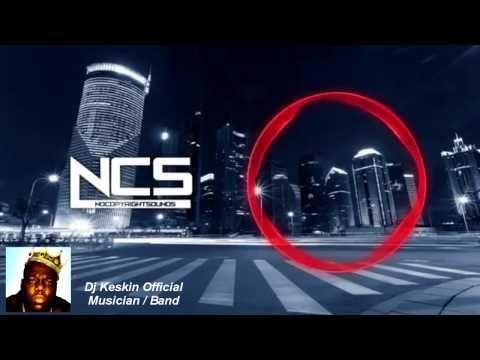 NO COPYRIGHT SOUNDS - Music copyright free for Ютубе