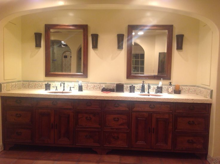 Bathroom Vanity In Spanish 52 best bathroom ideas images on pinterest | bathroom ideas, room